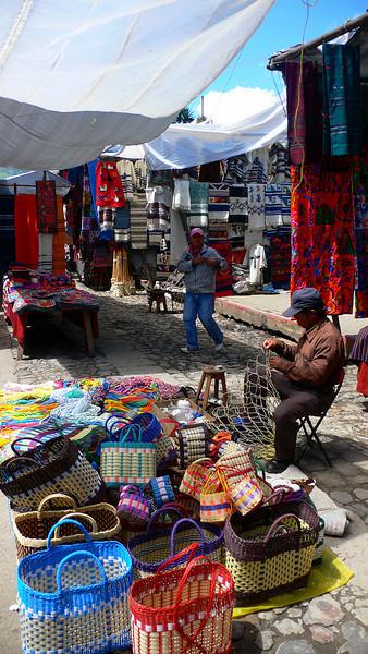 Guatemala 2010  112.jpg