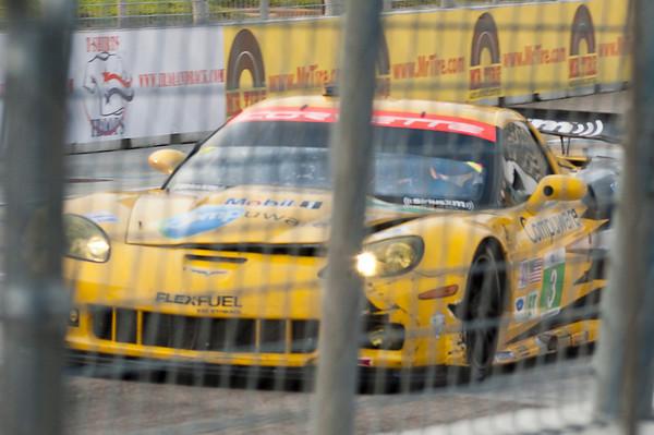 Saturday - Baltimore Grand Prix 9.3.2011