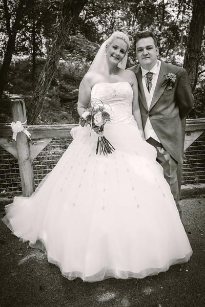 Herman Wedding-298.jpg