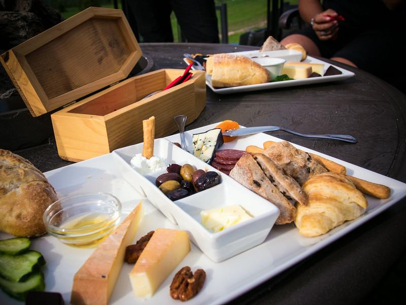 coffin ridge cheese plate.jpg
