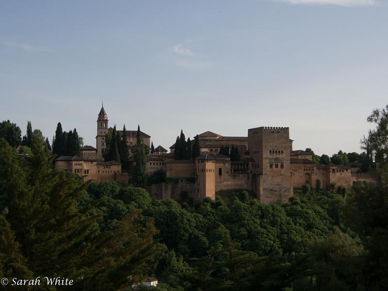 140507_Granada_101.jpg
