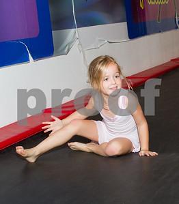 acrofit 72011 dawn-41
