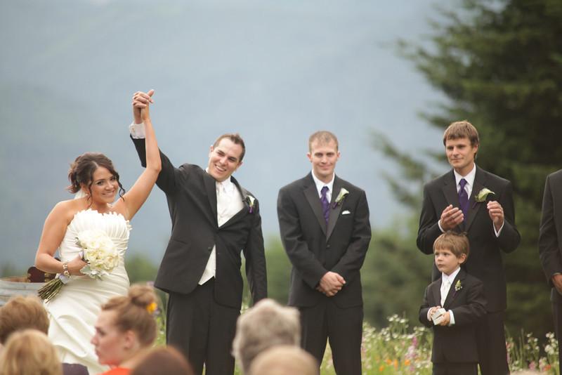20120630_Schmidt Wedding_0203.JPG
