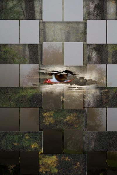 3374-Edit-Edit-Edit.jpg