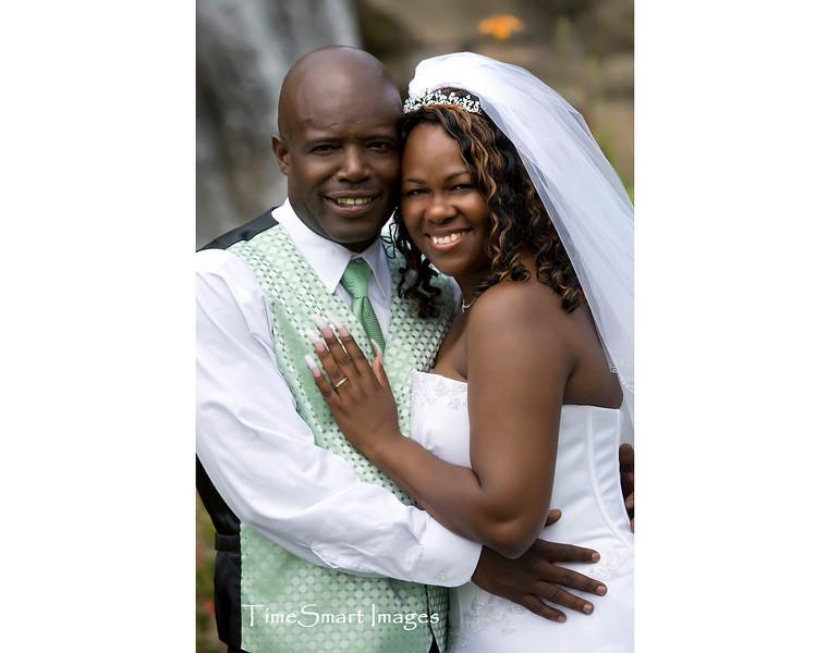 David & Lucia Web.jpg