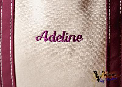 Adeline_20170820