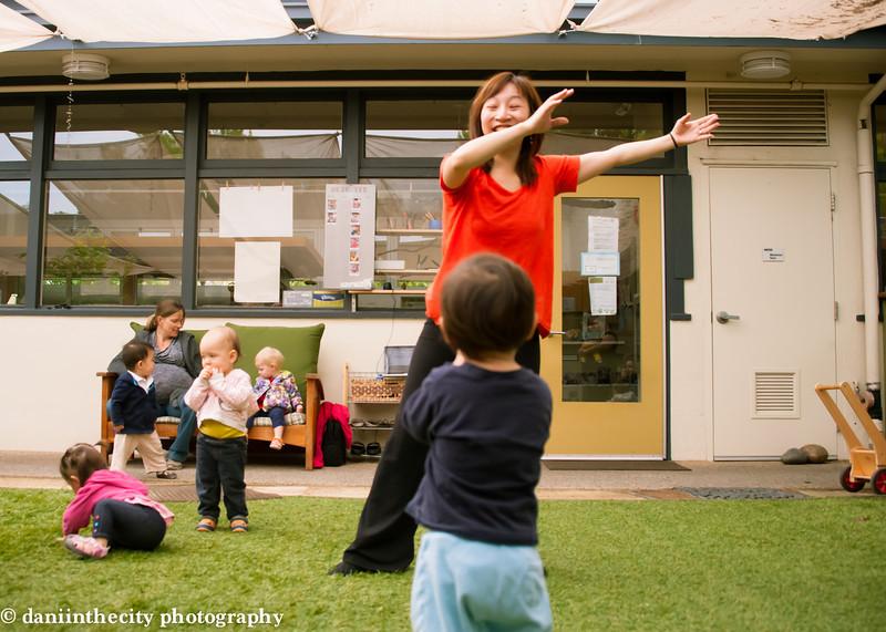 Preschool (40 of 47).jpg