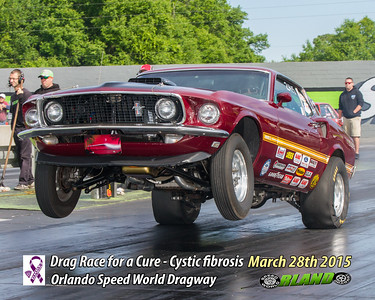 OSW Drag Race for a Cure 03-28-2015