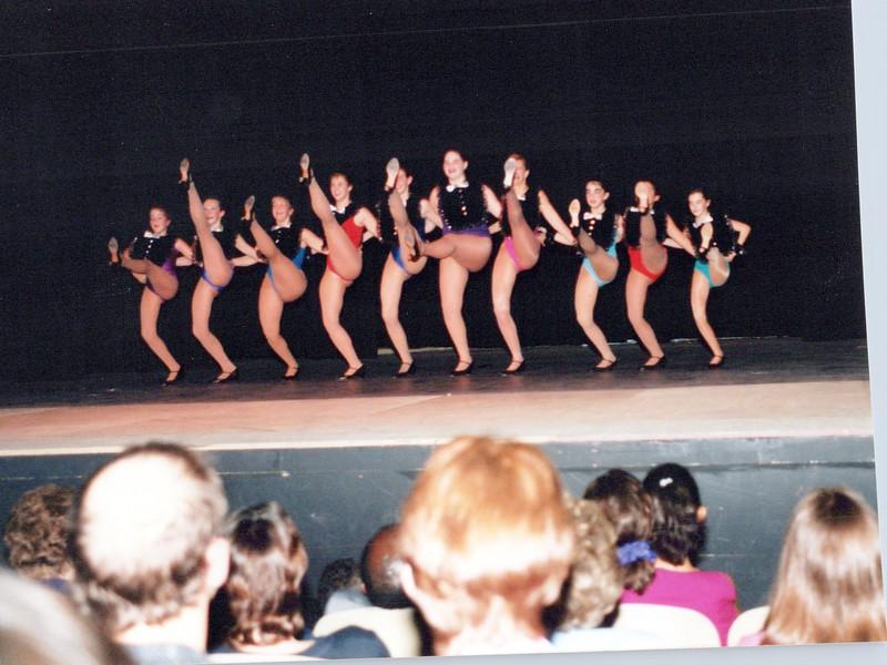 Dance_2274_a.jpg