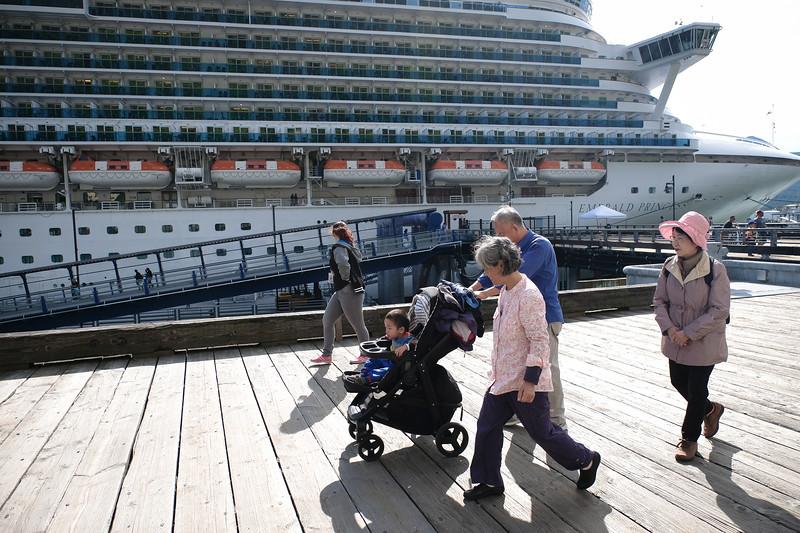Alaska Cruise-0974.jpg
