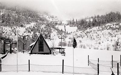 Week of January 10, 1979