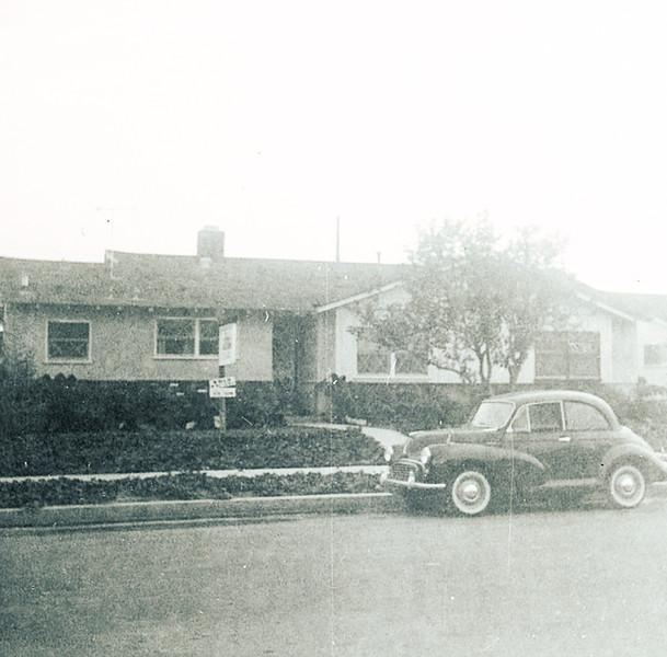 1959 16438 Lahey St, Granada HIlls, CA.jpg