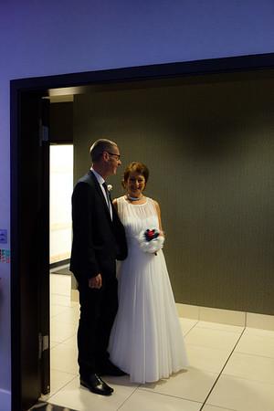 Phil & Gloria Croxon Wedding-374.jpg