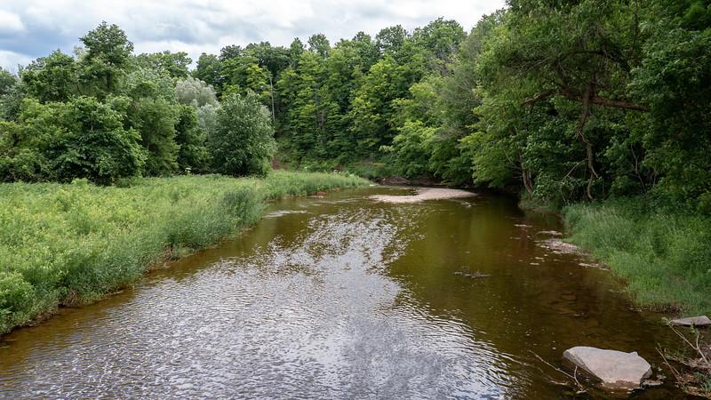 Ontario-Oakville-Sixteen-Mile-Creek-Trail28.jpg