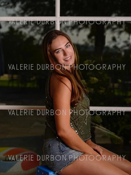 Valerie Durbon Photography Isabella 64.jpg
