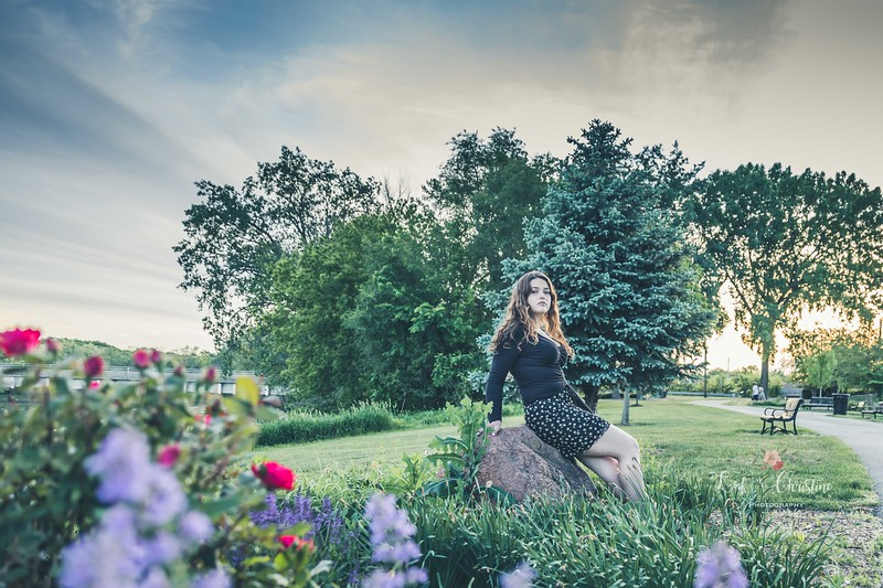 Rockford_Senior_Photography_M015.jpg