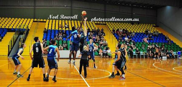 Jump Ball NRR_5656.jpg