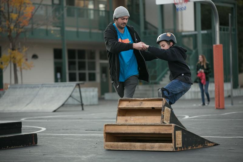 ChristianSkateboardDec2019-132.jpg