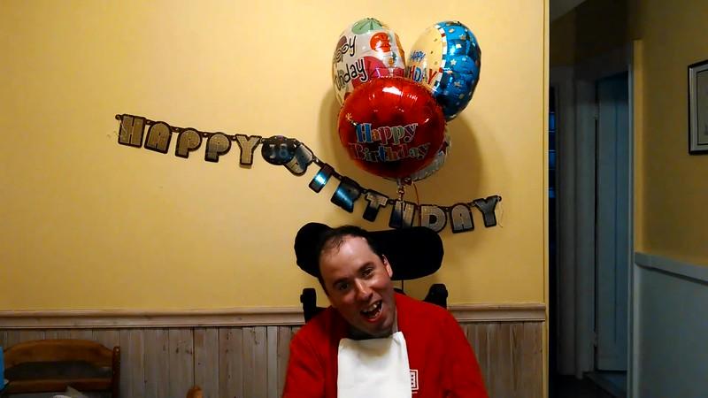Erics 38th Birthday.mp4