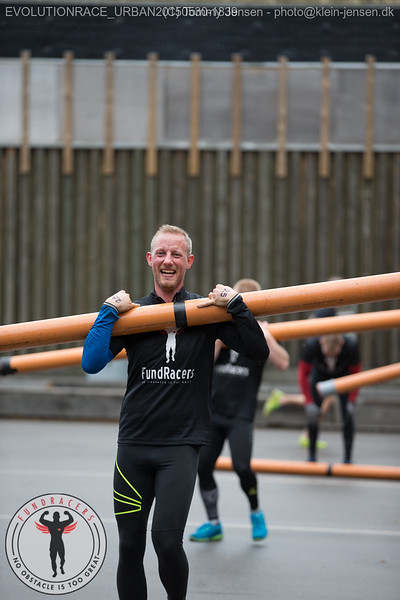 EVOLUTIONRACE_URBAN20150530-1839.jpg