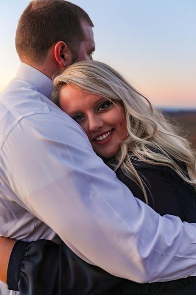 20200222-Lauren & Clay Engaged-353-3.jpg