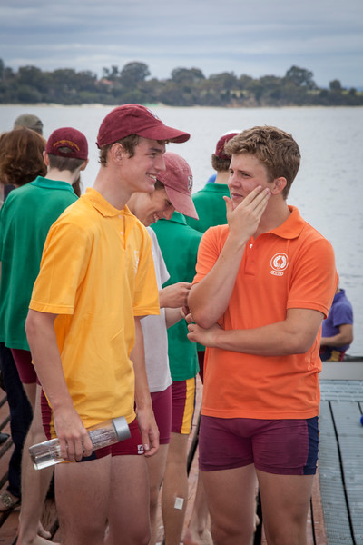 24Oct2015_House Regatta 2015_0163.jpg