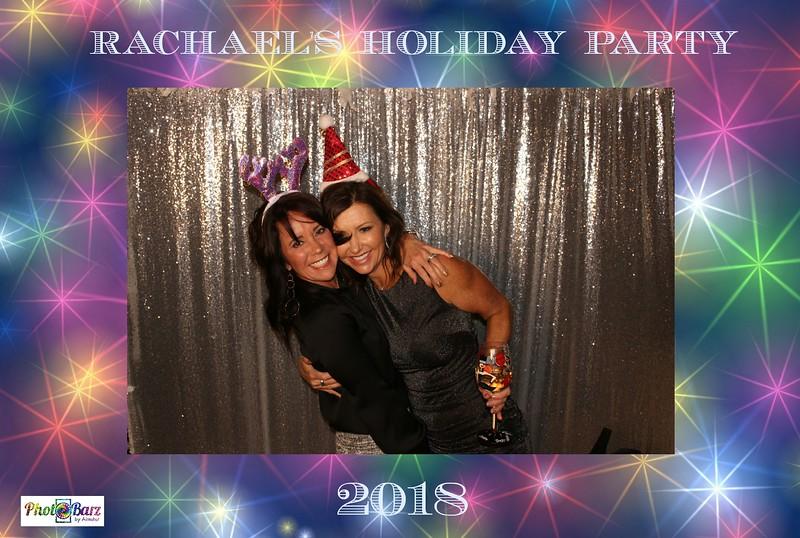 HOLIDAY PARTY PICS86.jpg