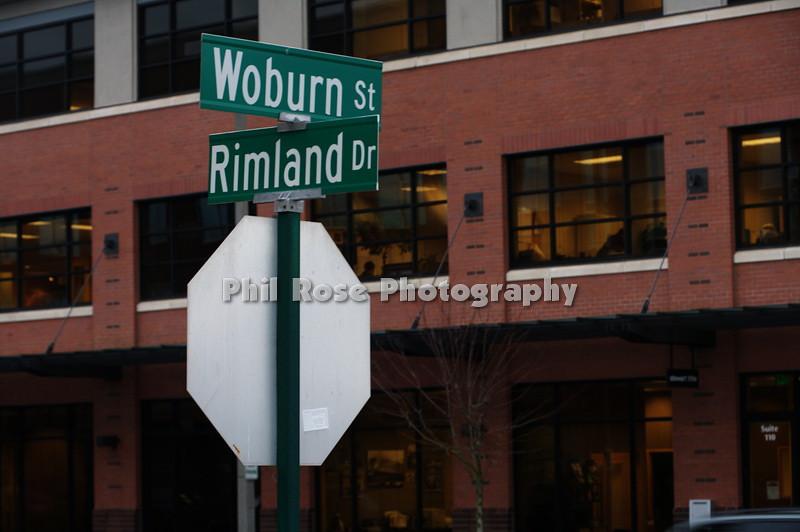 Rimland Drive 07 (2).JPG