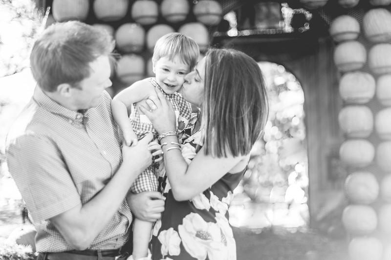 2018 Winters Family-10.jpg
