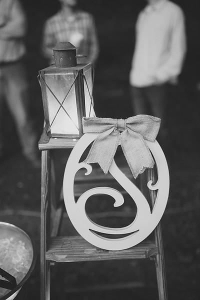 unmutable-wedding-a&j-monroega-0515-2.jpg