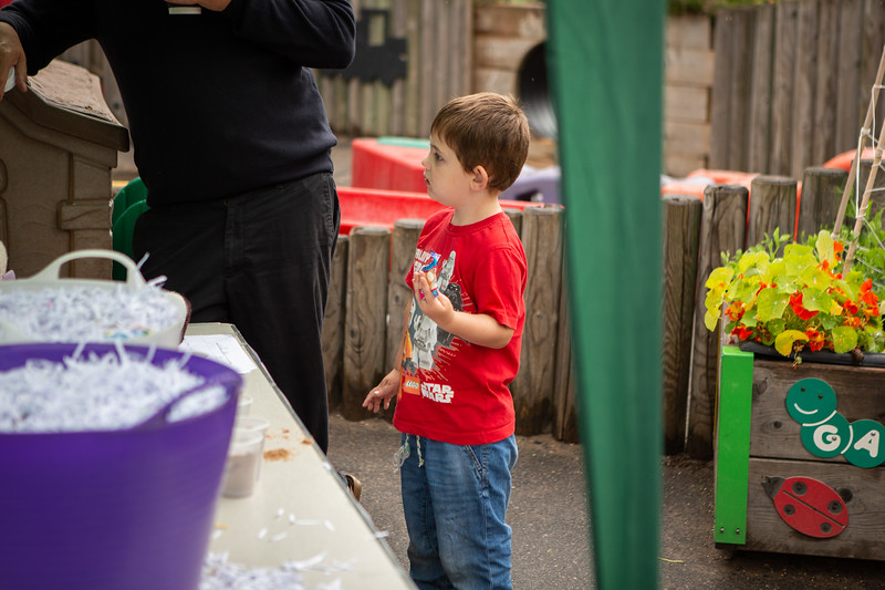 2018 - St  George's Summer Fair 007