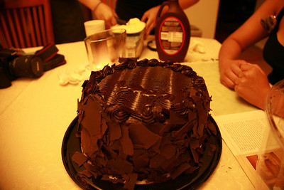 2008-07-12 Josh Birthday