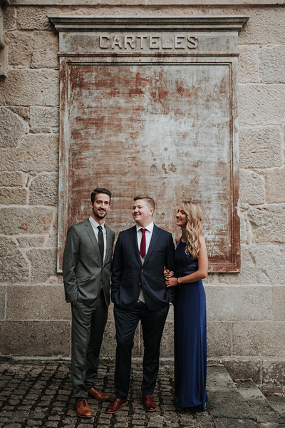 weddingphotoslaurafrancisco-87.jpg
