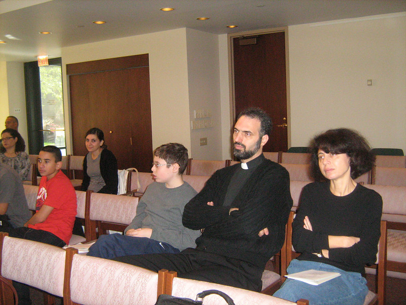 ALAMEH General Assembly 2012 098.JPG