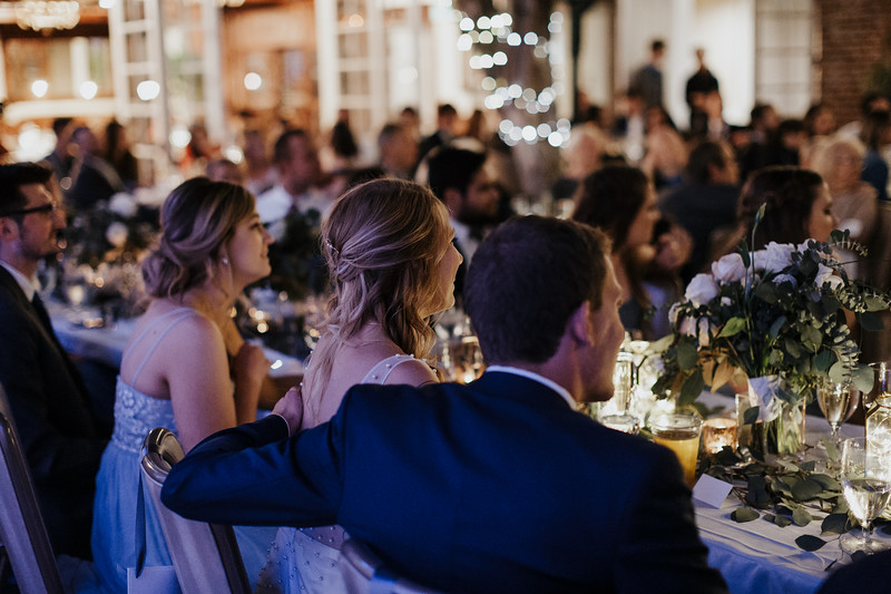 Schalin-Wedding-3231.jpg