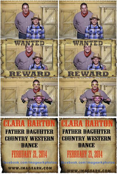 Clara Barton Dance 82.jpg