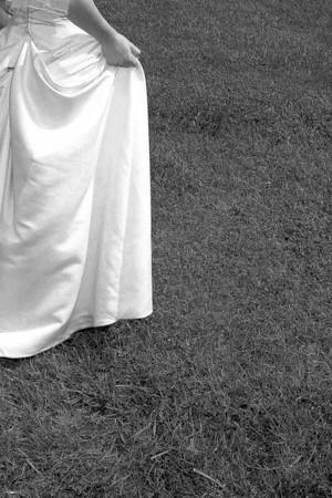Timbrook Park_Bride Dances_Experimental_BW