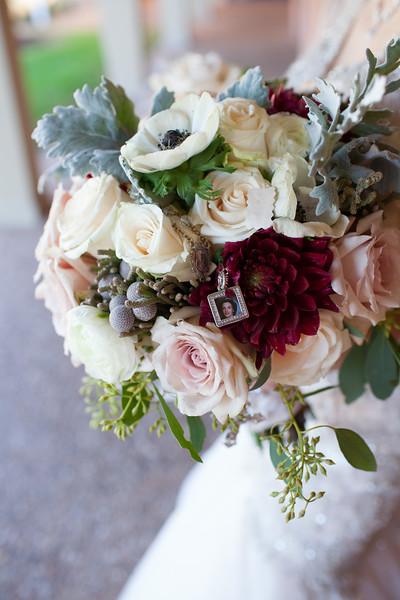 Houston Wedding Photography ~ Brianna and Daniel-1198-3.jpg