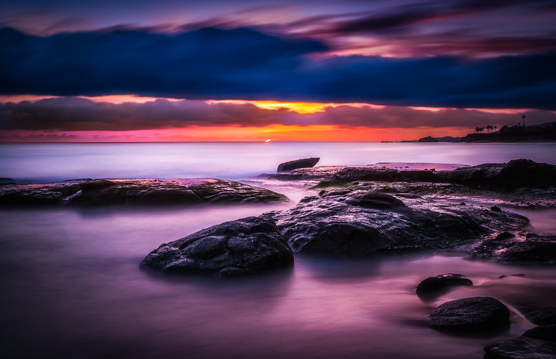 Laguna Beach Sunset Tony Tribolet-01.jpg