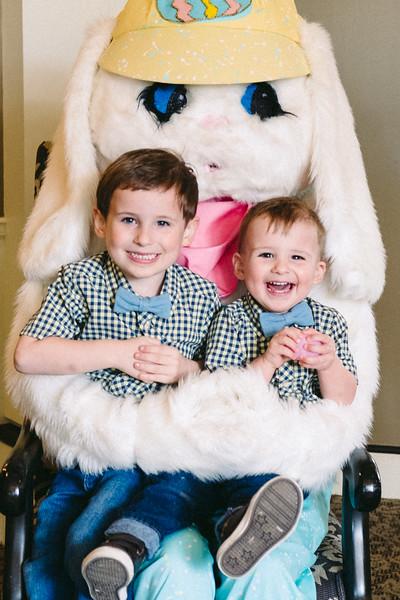 HBCC Easter Brunch by Jamie Montalto Photo (45).jpg