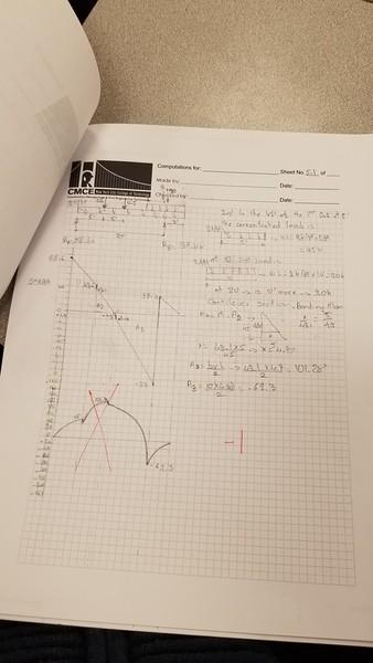 20171214_175449.jpg