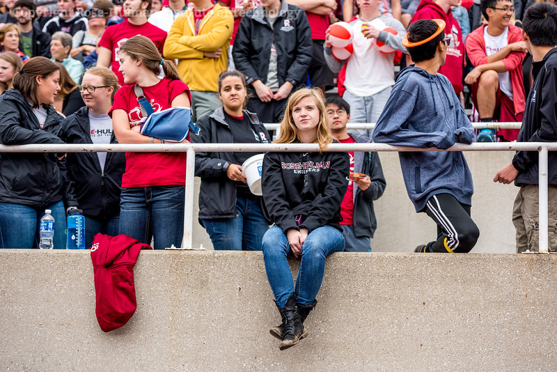RHIT_Homecoming_2016_Tent_City_and_Football-13131.jpg