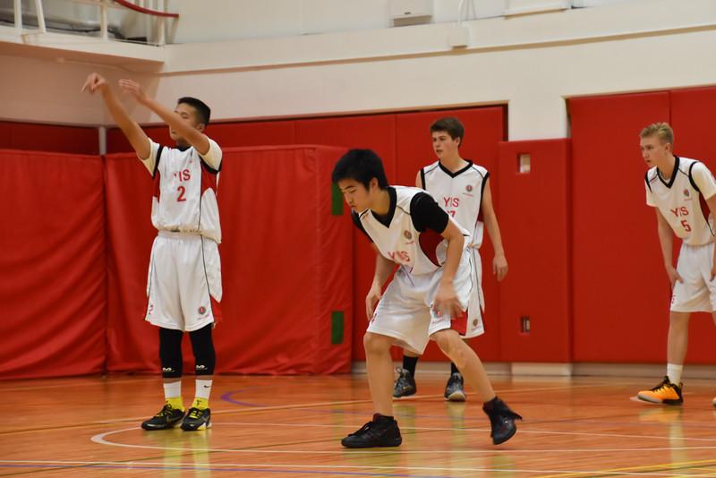 Sams_camera_JV_Basketball_wjaa-0357.jpg