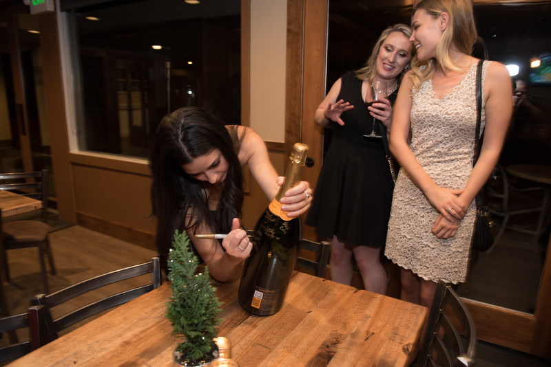 nwg residential holiday party 2017 photography-0039.jpg