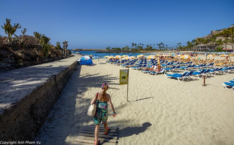 Gran Canaria Aug 2014 114.jpg