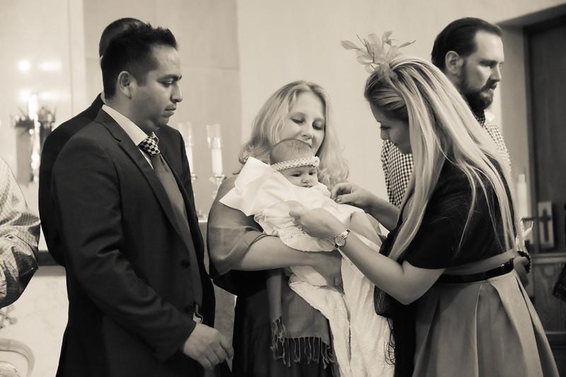baptism-1213.JPG