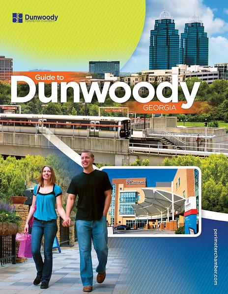 Dunwoody NCG 2016 - Cover (2).jpg