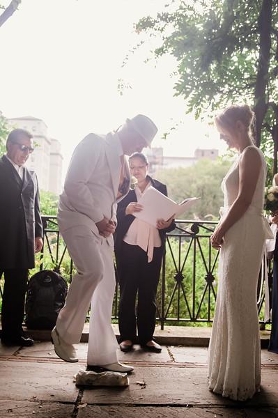 Stacey & Bob - Central Park Wedding (89).jpg