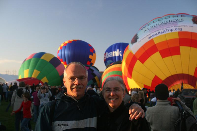 Balloon Fiesta 2011 518.JPG
