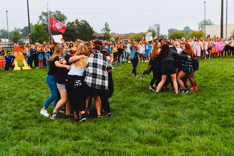 Sept 09, 2018_Bid Day 2018-8602.jpg